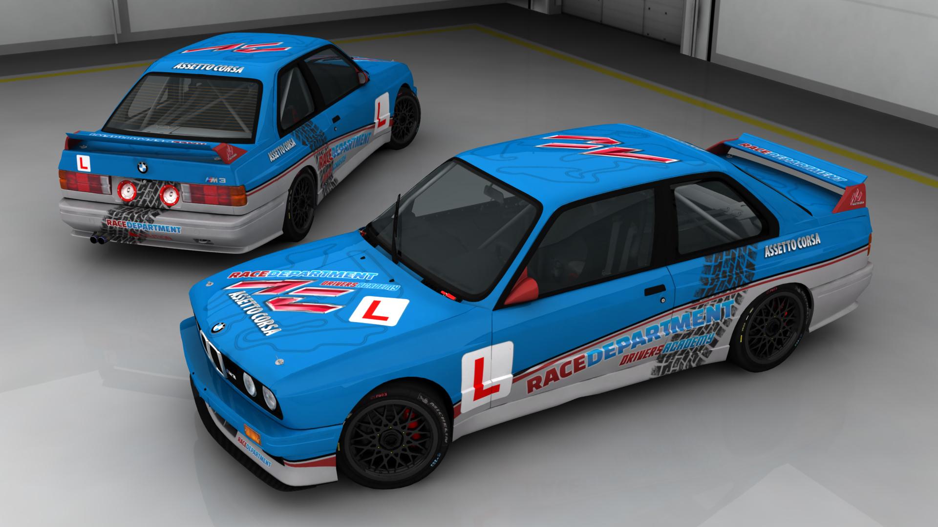 BMW E30 DTM RD Drivers Academy.jpg
