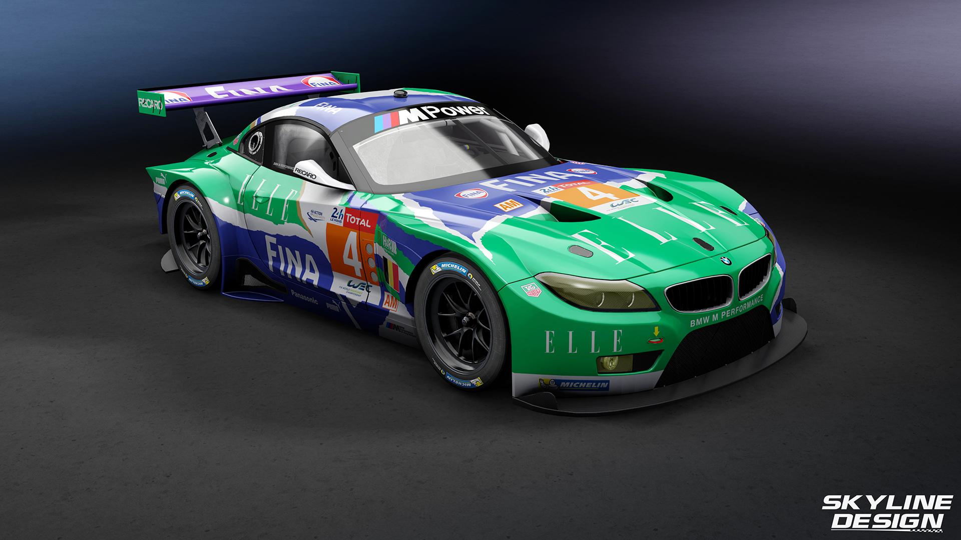 BMW Fina Bastos Team#4.jpg