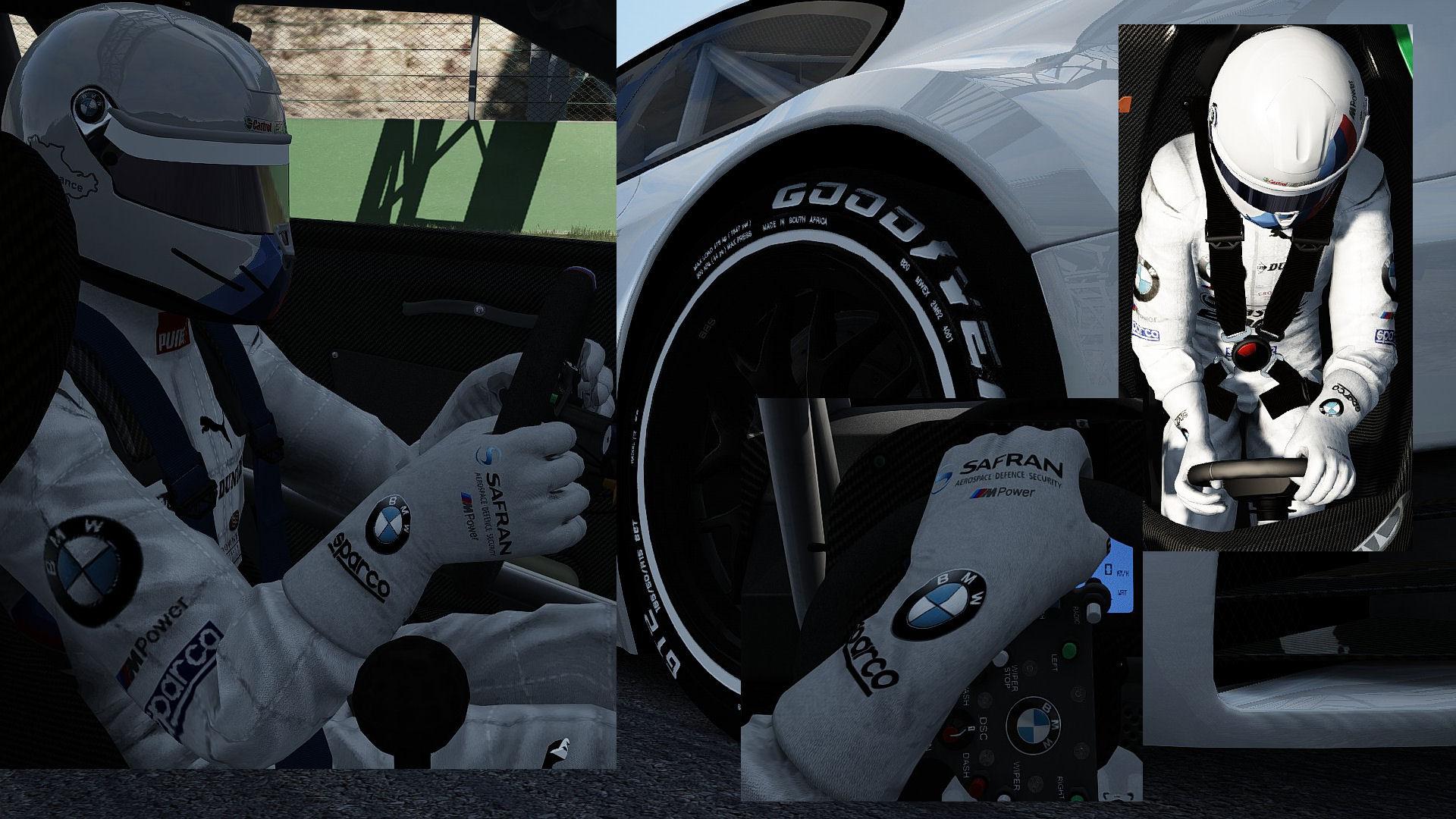 BMW Gen Suit.jpg
