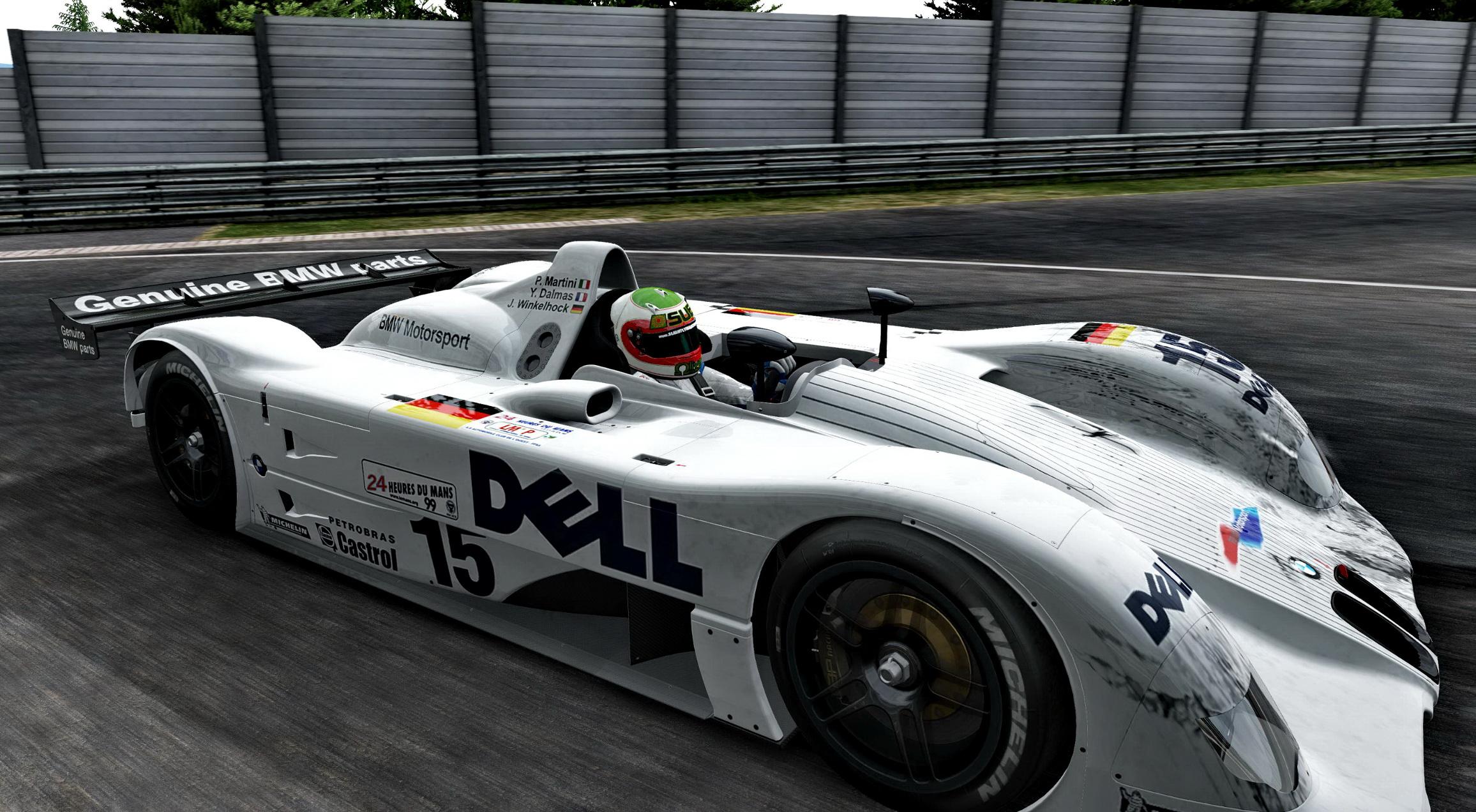 BMW LMP1 'Dell' 15_020.jpg