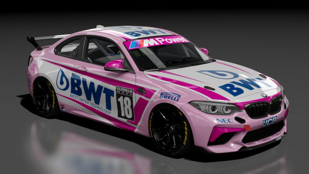 BMW M2 BWT 18.jpg