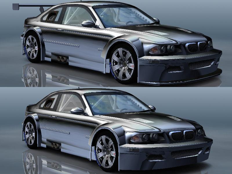 BMW M3 GTR - Chrome-03.jpg