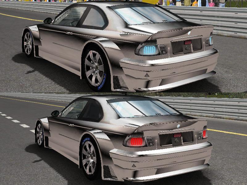 BMW M3 GTR - Chrome-04.jpg