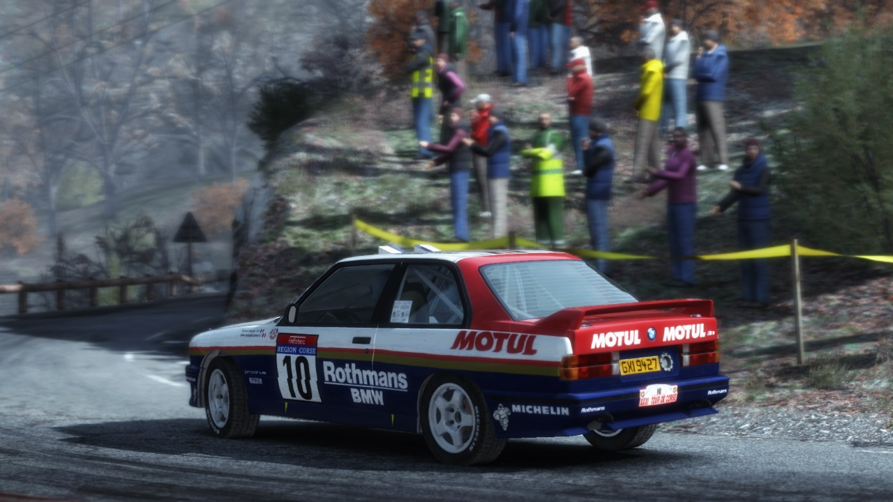 BMW M3 Rothmans_5.jpg
