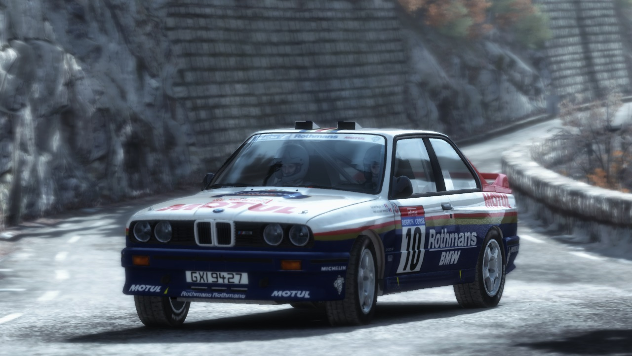 BMW M3 Rothmans_6.jpg