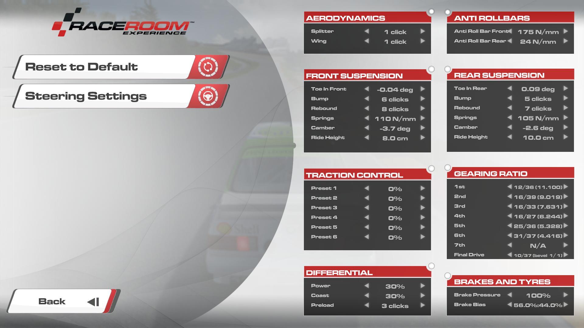 BMW M3 Sport Evolution - Sachsenring Setup.jpg