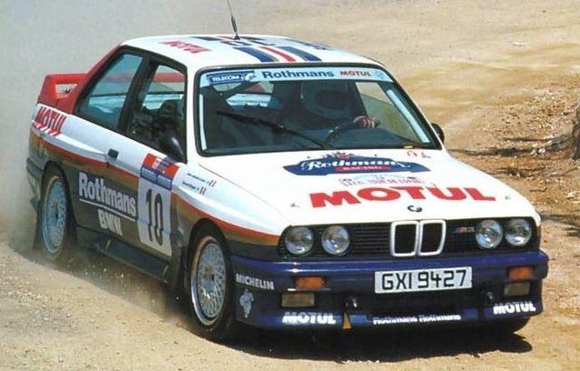 BMW M3 TDC 1987.JPG