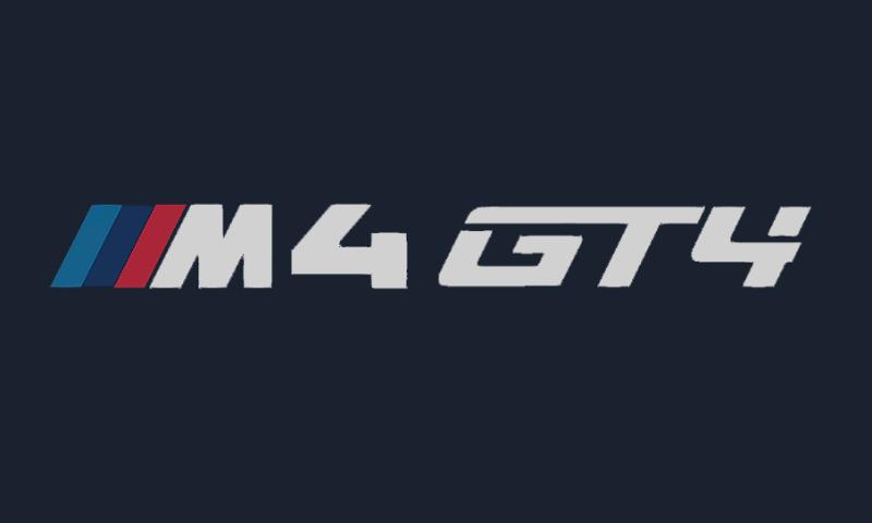 BMW M4 GT4 Copia.djson.00.png