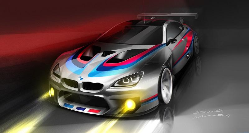 BMW M6 GT3 01.jpg