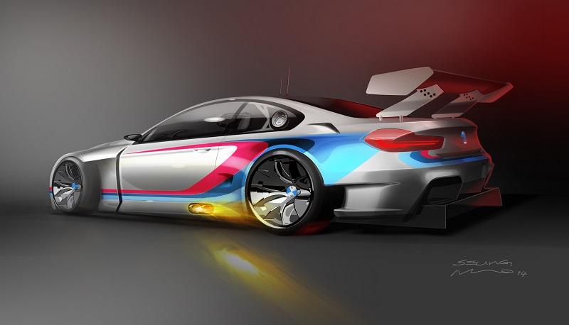 BMW M6 GT3 02.jpg
