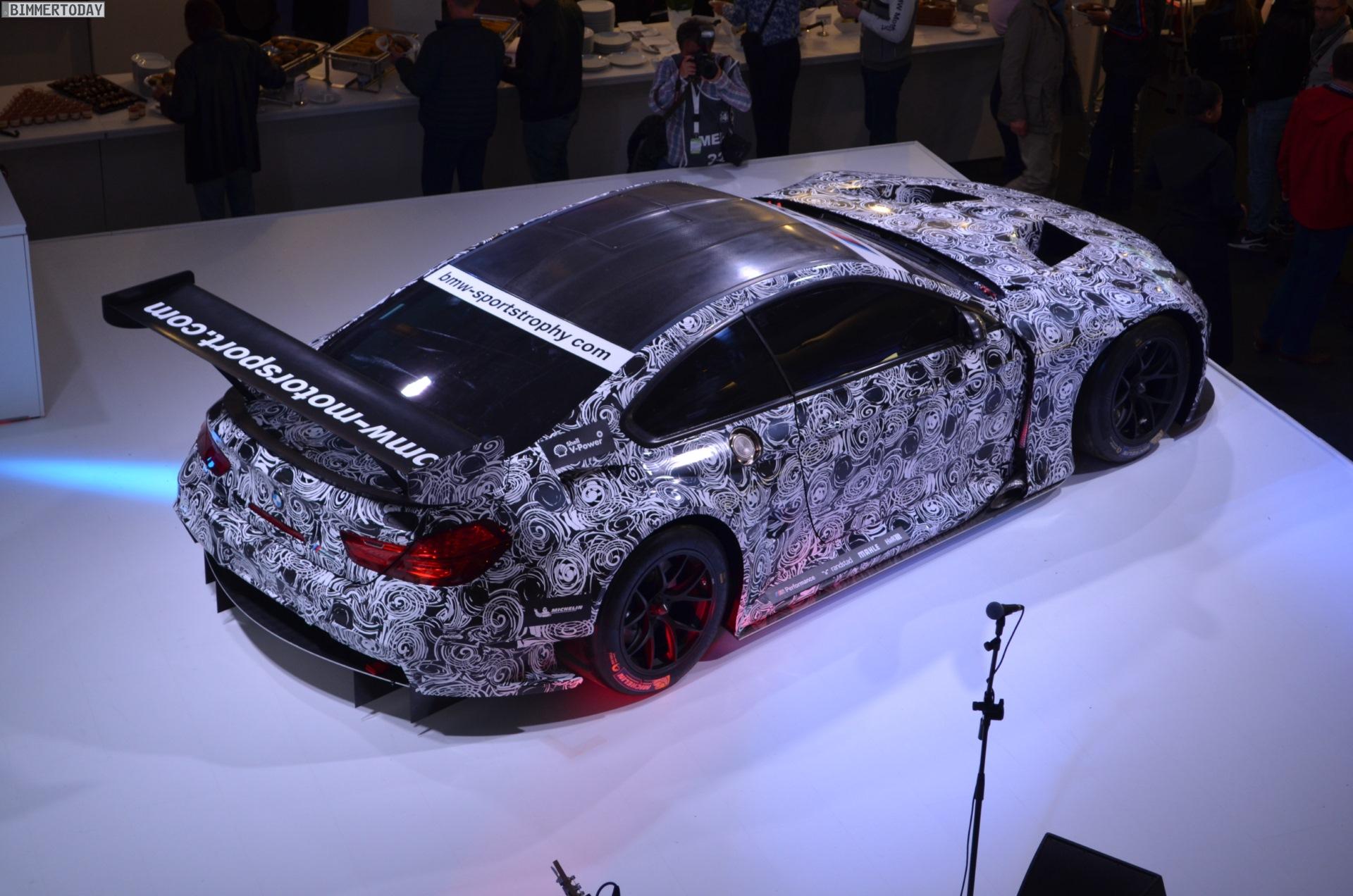 BMW-M6-GT3-2016-Erlkoenig-21.jpg