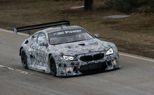 BMW-M6-GT3-Erlkoenig.jpg