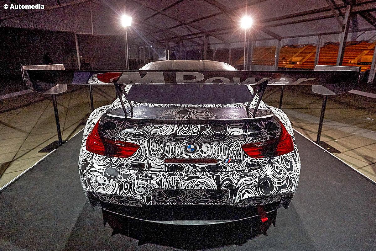 BMW-M6-GT3-IAA-2015-Erlkoenig-Bilder-1200x800-654bf7f3f919bc33.jpg