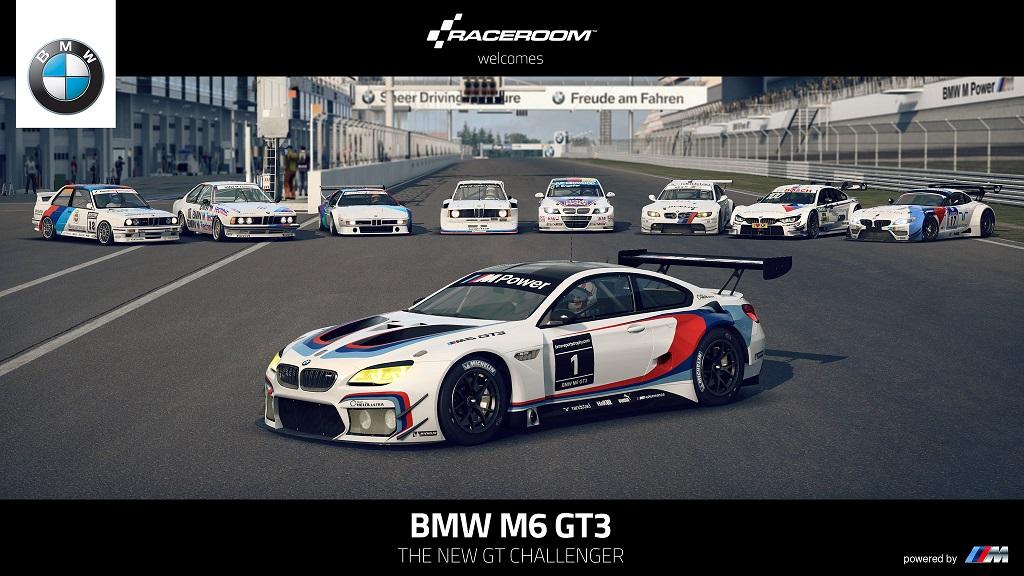 BMW M6 GT3 RaceRoom Racing Experience 2.jpg