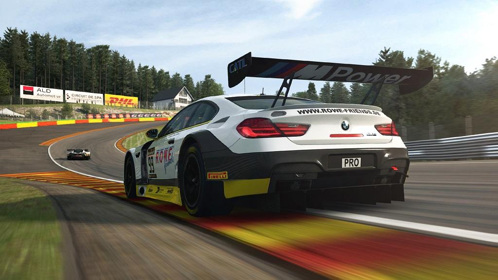 BMW M6 GT3 RaceRoom Racing Experience Released b.jpg