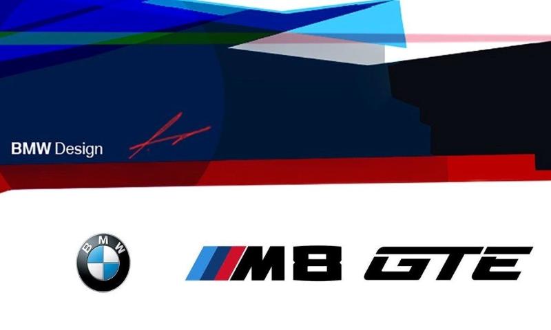 BMW M8 GTE Copia.djson.00.png