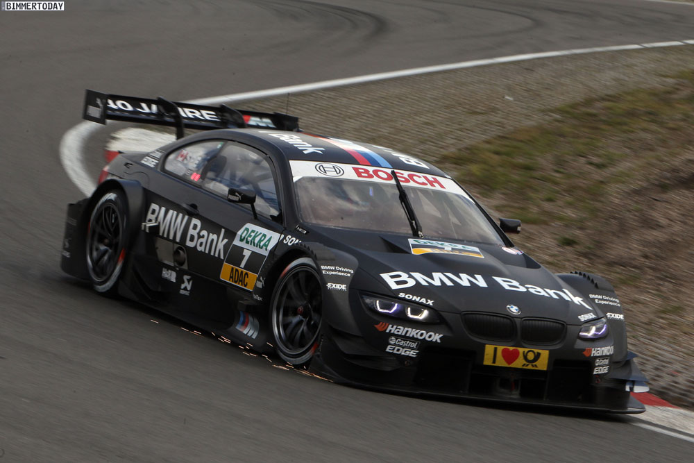 BMW-Motorsport-DTM-2012-Zandvoort-M3-DTM-03.jpg