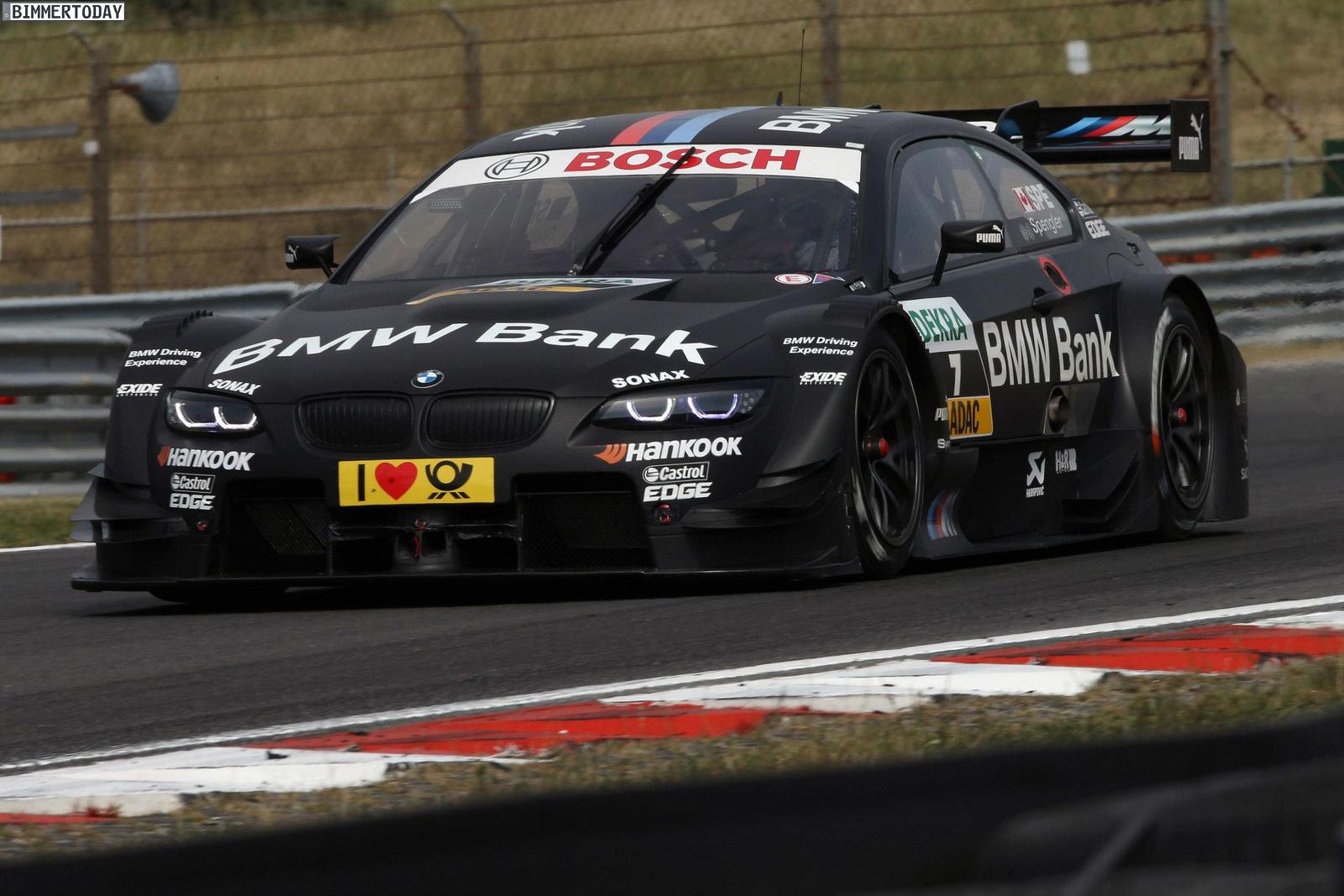 BMW-Motorsport-DTM-2012-Zandvoort-M3-DTM-12.jpg