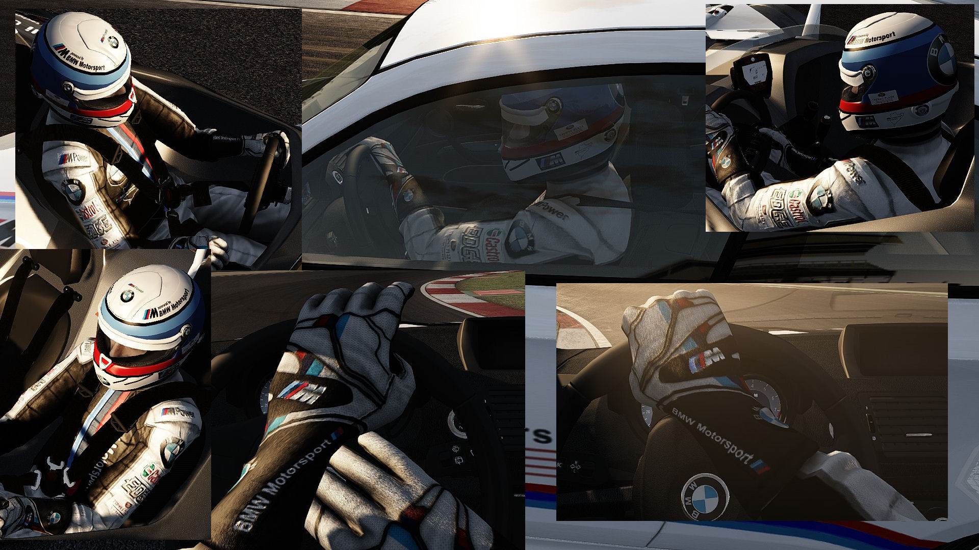 BMW Racesuit RC1.jpg