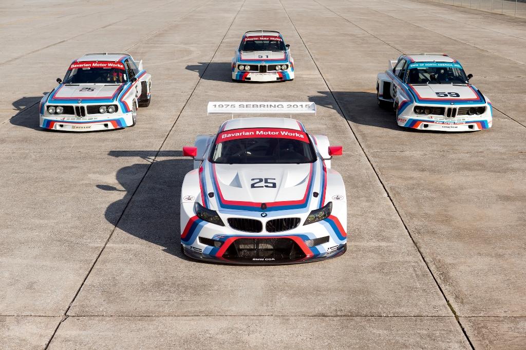 BMW-Sebring-Anniversary-2.jpg