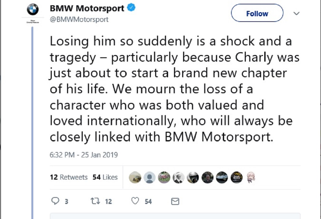 BMW tweet 2.jpg