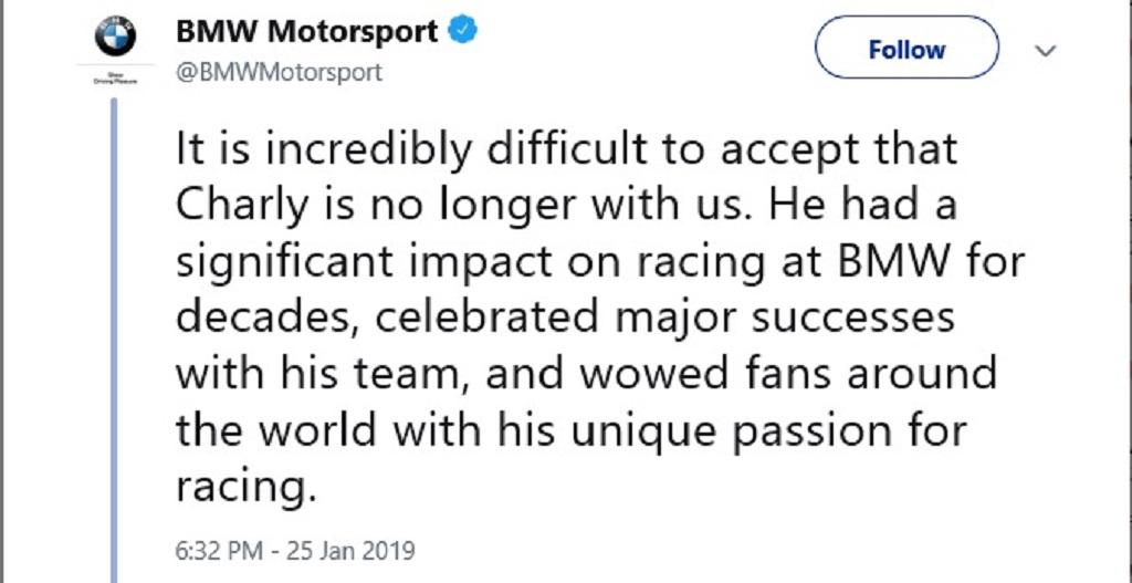 BMW tweet.jpg