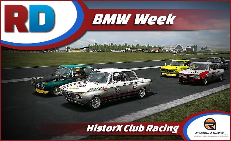BMW Week 1.jpg