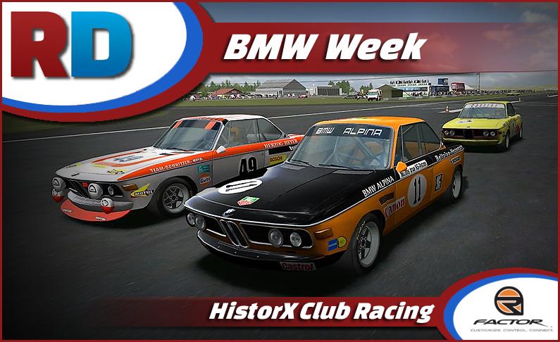 BMW Week 2.jpg