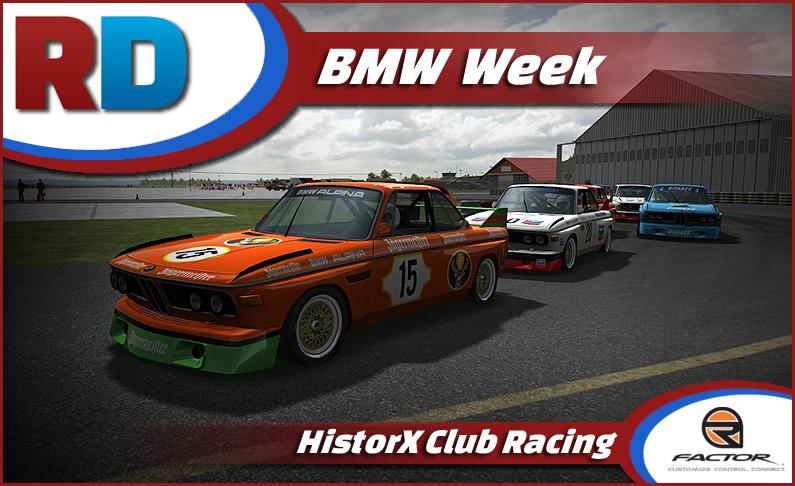 BMW Week 3.jpg