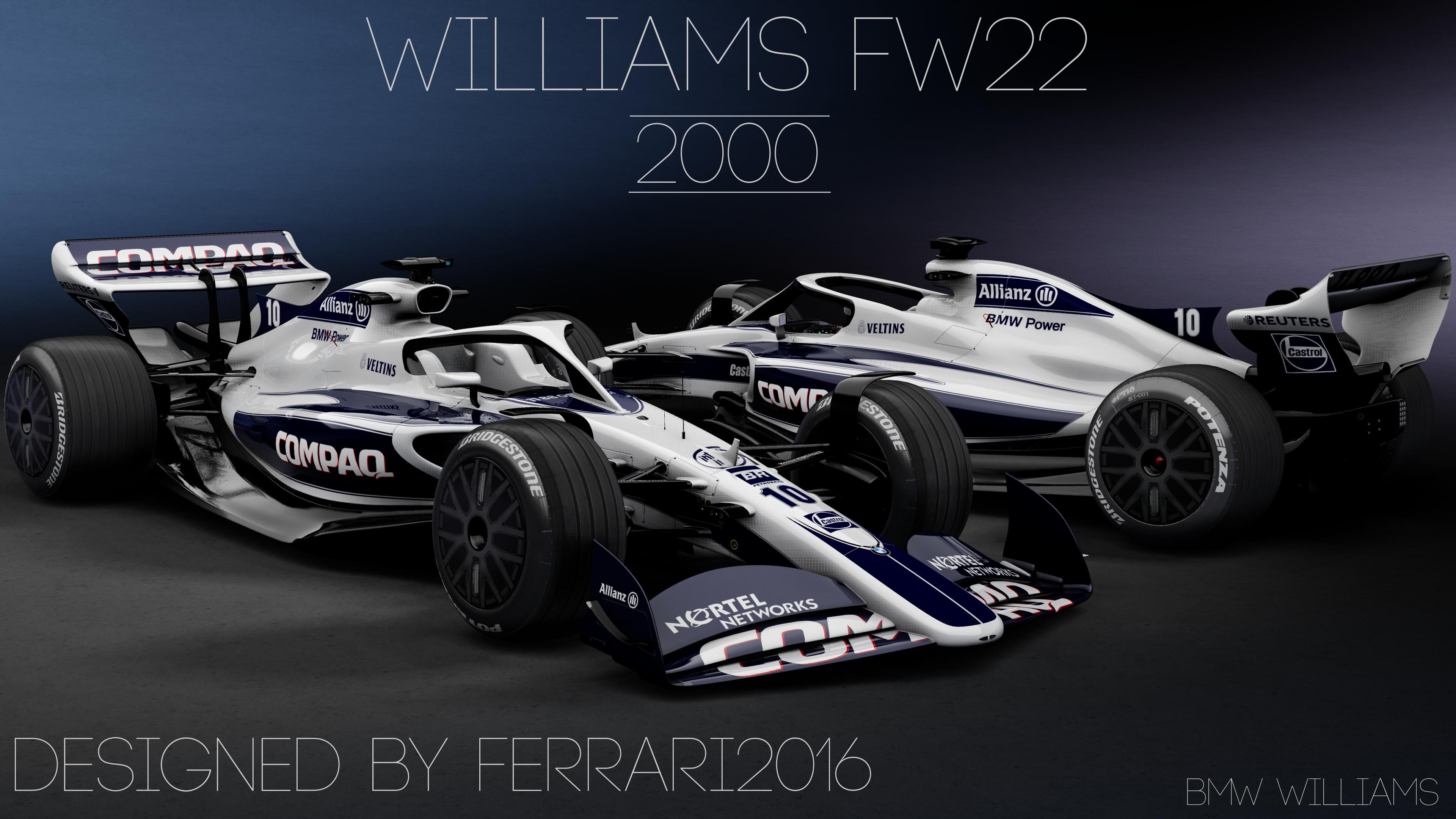 BMW Williams.jpg