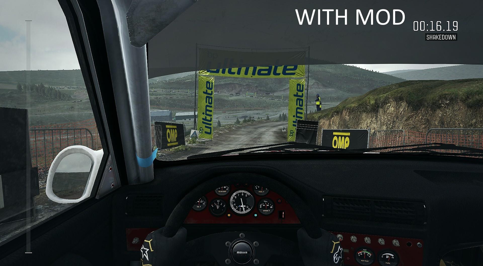 BMW WithMod.jpg