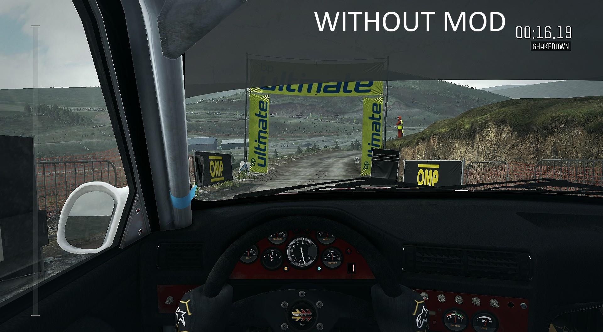 BMW WithoutMod.jpg