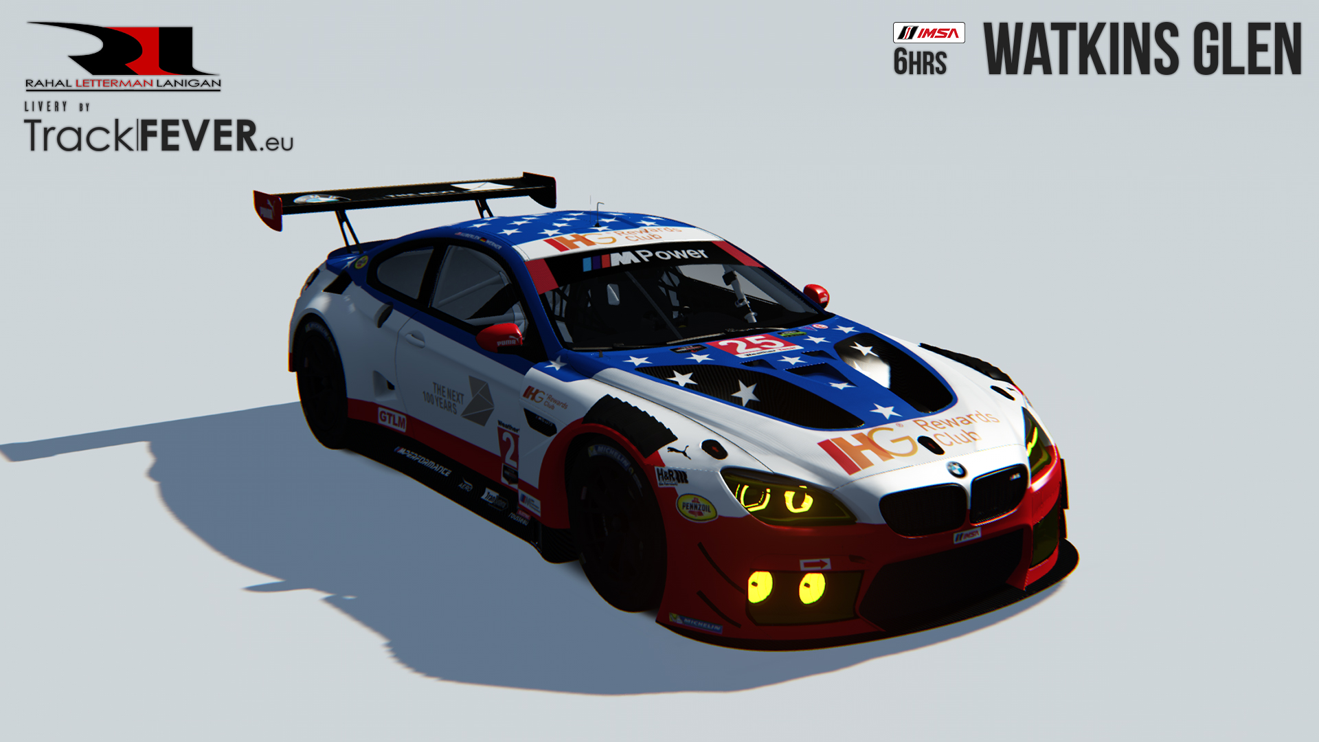 BMW_Livrea.jpg
