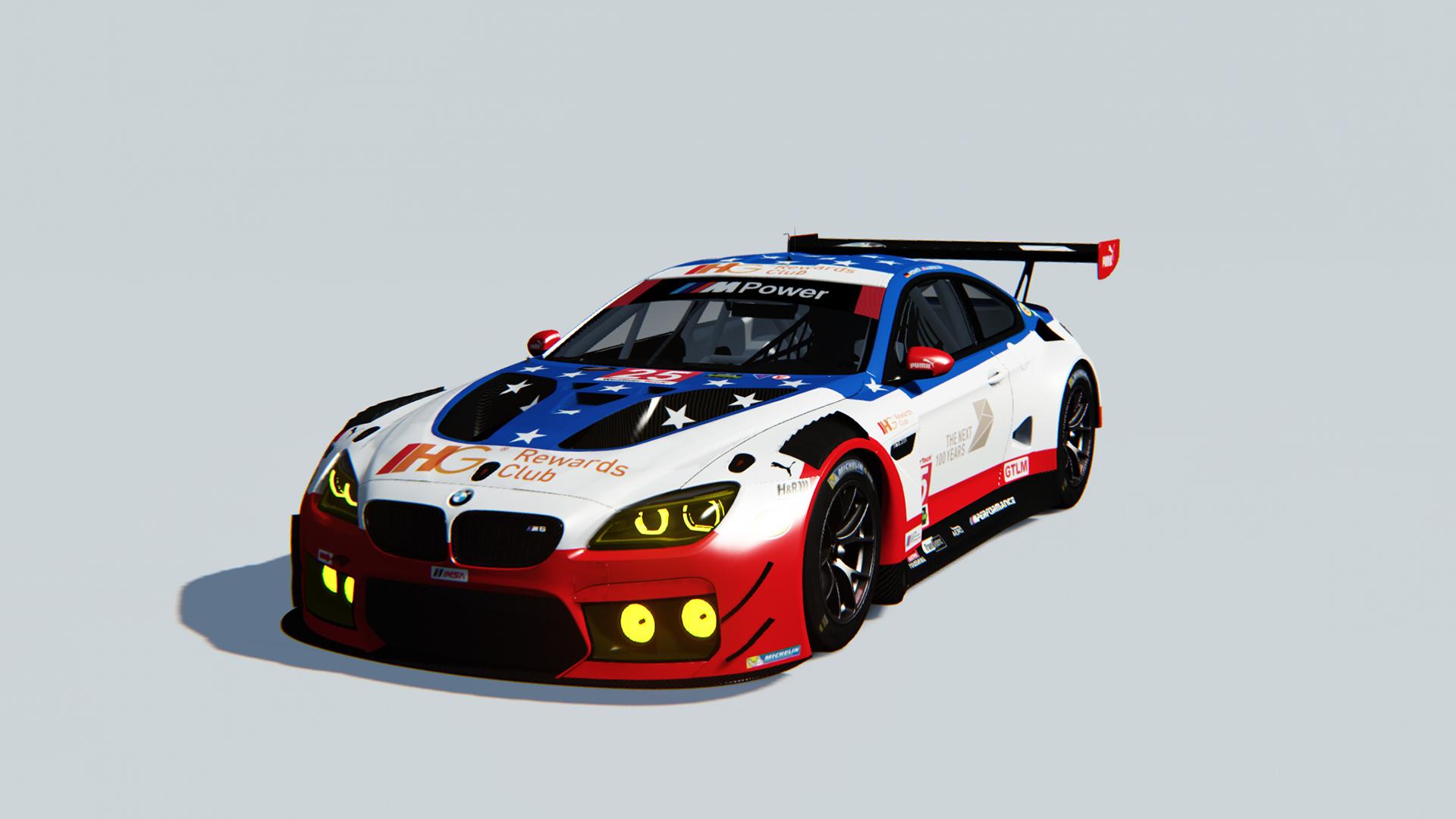 BMW_Livrea_3.jpg