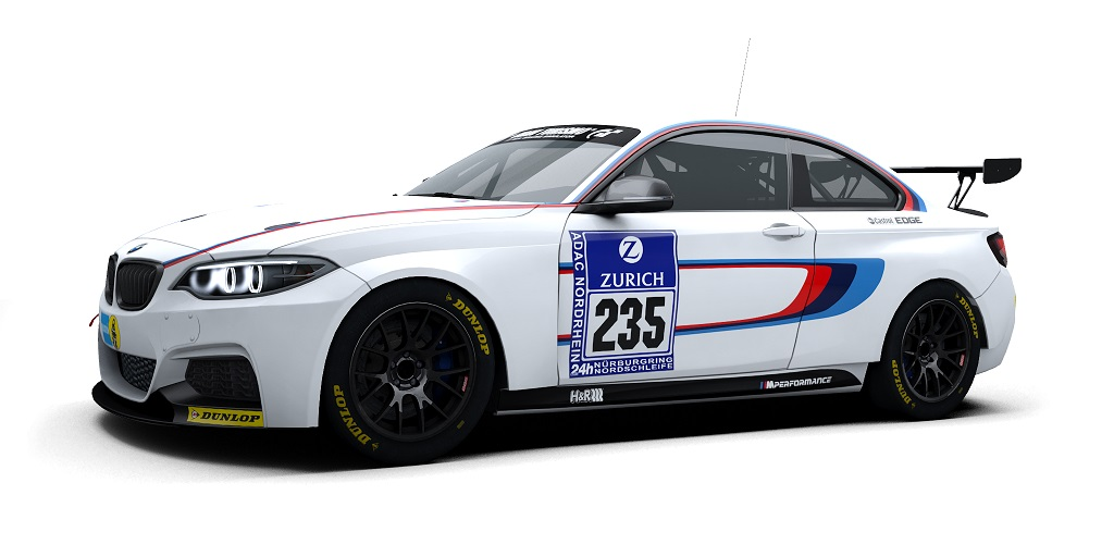 BMW_M235i_1.jpg