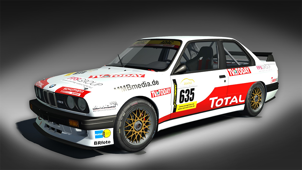 BMW_M3_E30_GrA_Schumann_Motorsport_635.jpg
