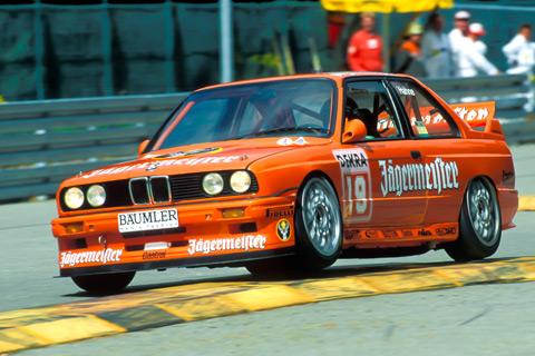 BMW_M3_Singen.jpg