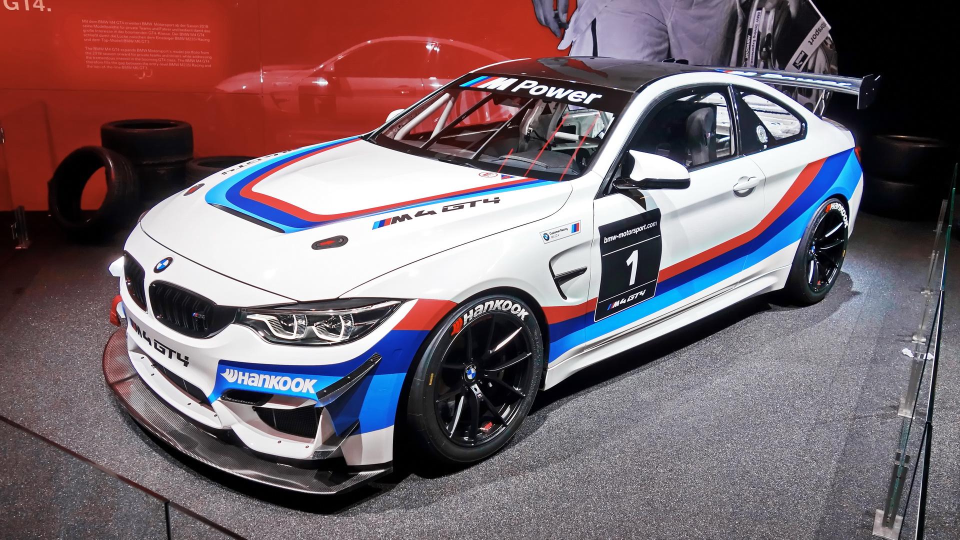 BMW_M4_GT4_(37355258441).jpg