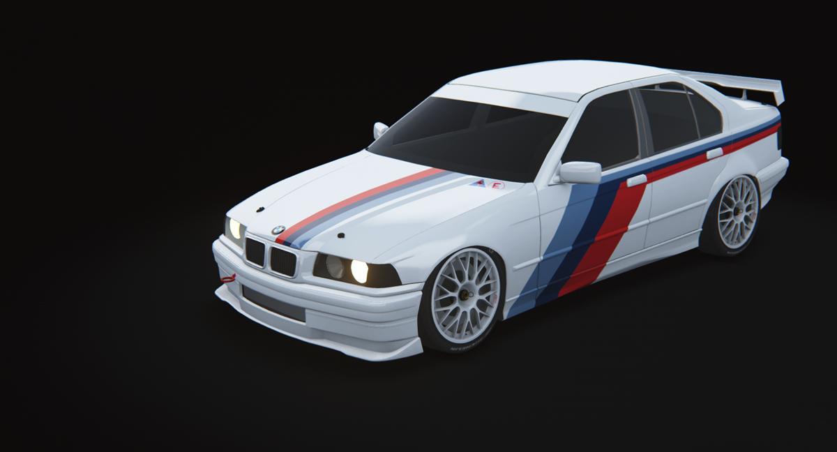 bmw_motorsport.jpg