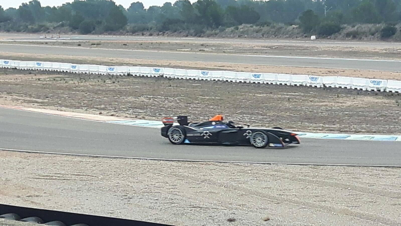 Bono Huis Formula E Test 2.jpg