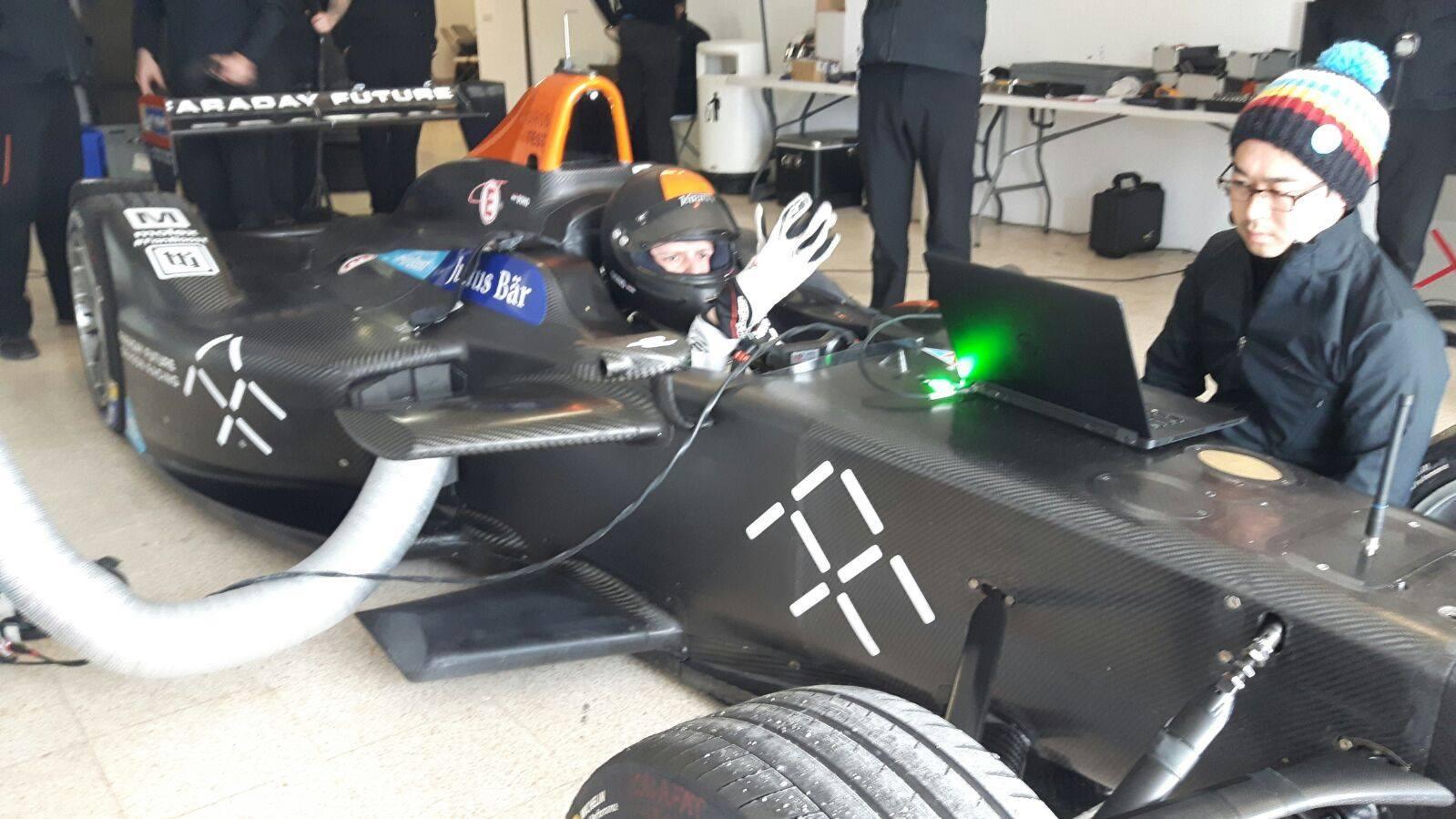 Bono Huis Formula E Test.jpg