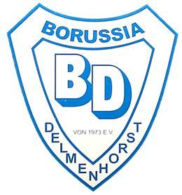 borussia_emblem.jpg