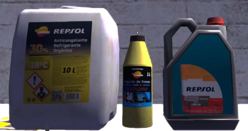 botellas coche.png