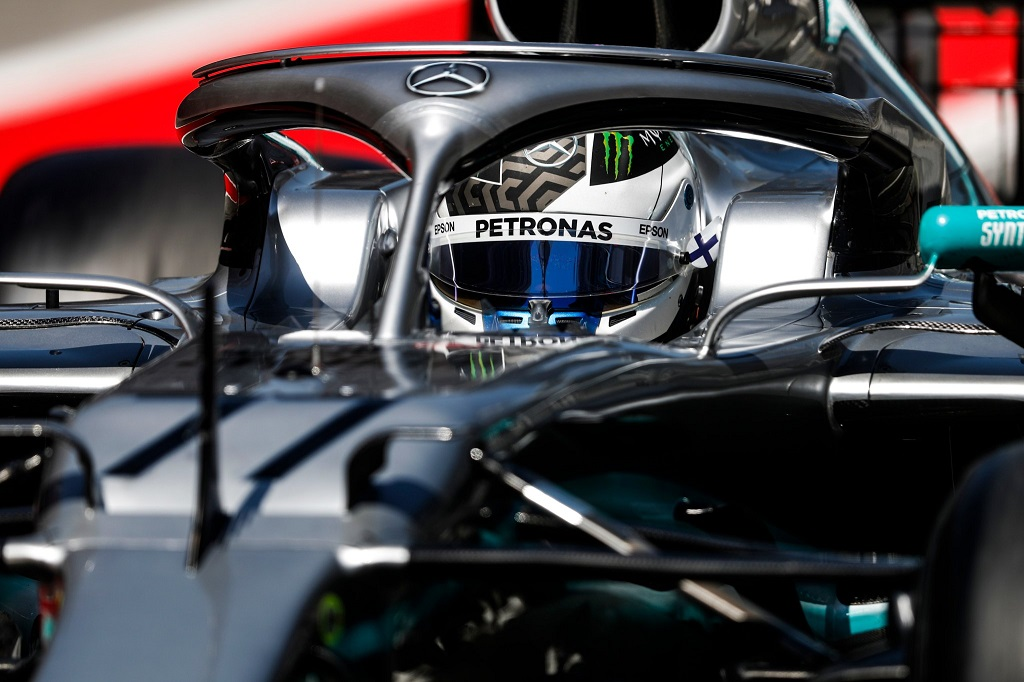 Bottas F1 Test Mercedes.jpg