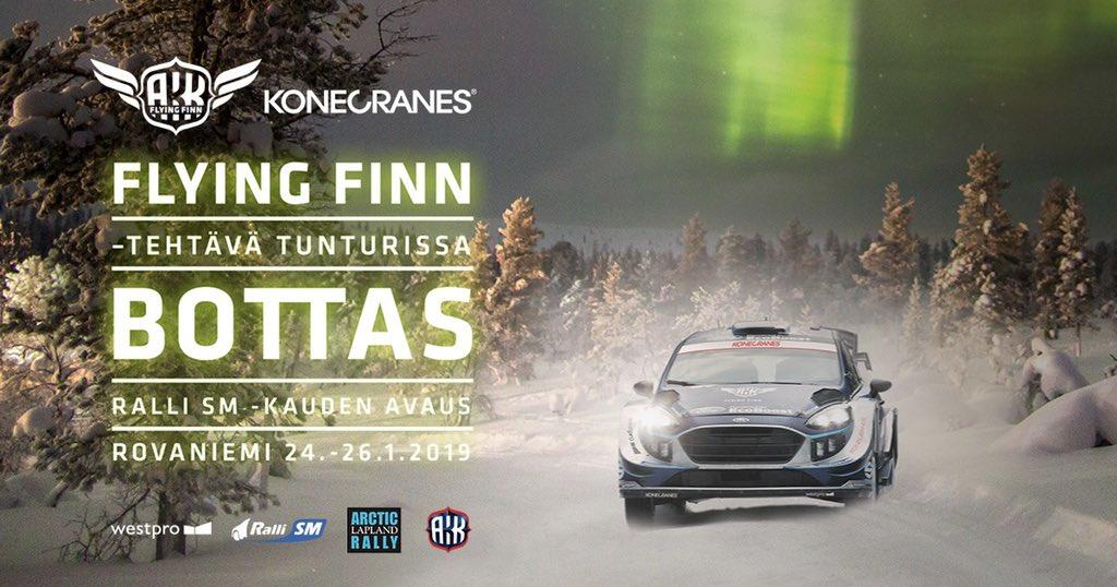 Bottas Rally Lapland.jpg