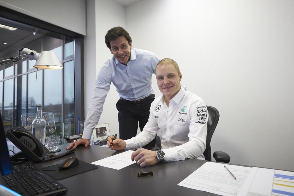 Bottas to Mercedes 1.jpg