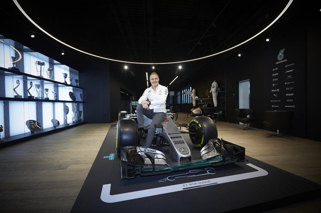Bottas to Mercedes 2.jpg