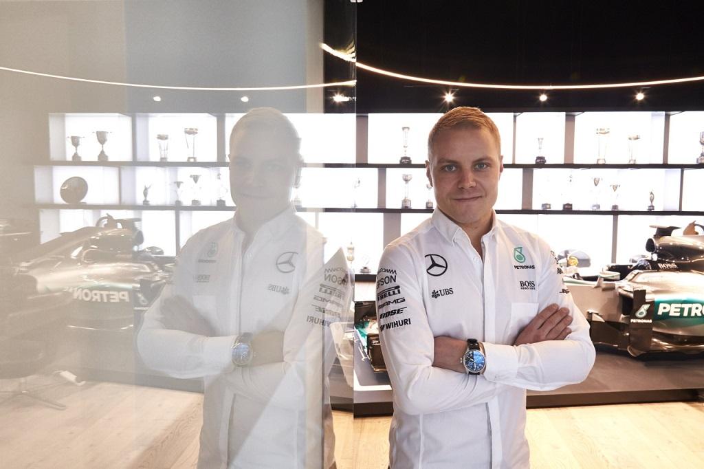 Bottas to Mercedes 3.jpg