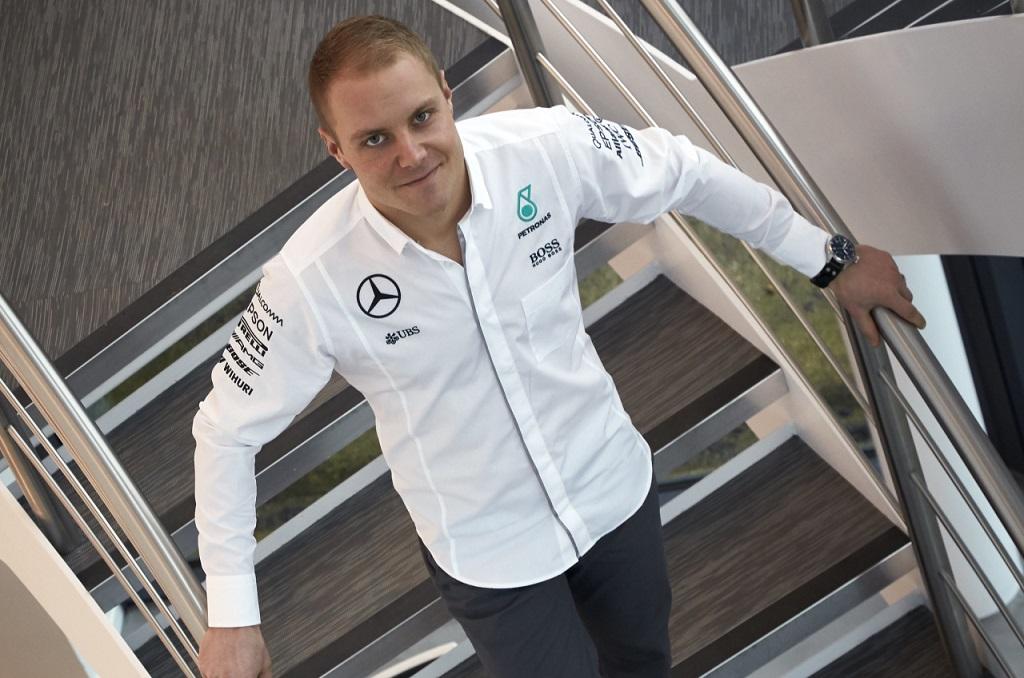 Bottas to Mercedes 4.jpg