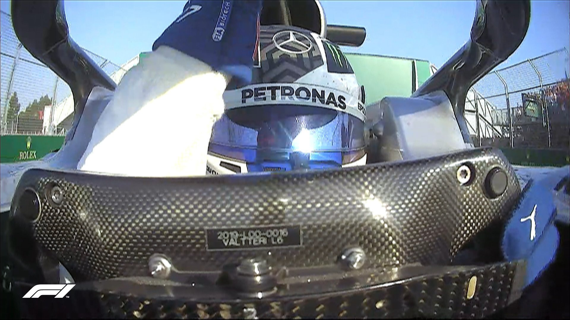Bottas Wins Australian Grand Prix.jpg